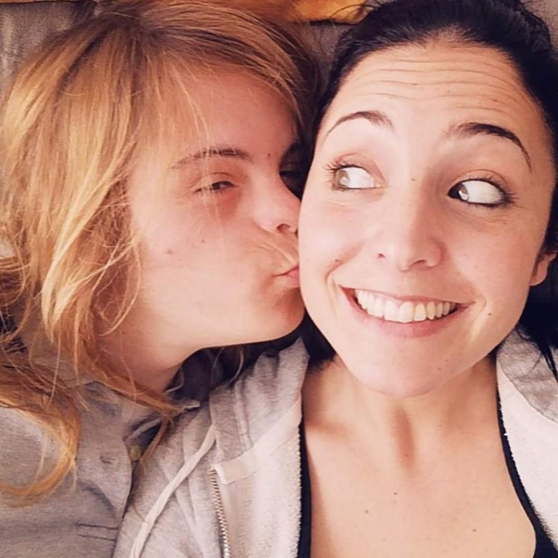 Ayuda a las familias de personas con autismo en Cataluña