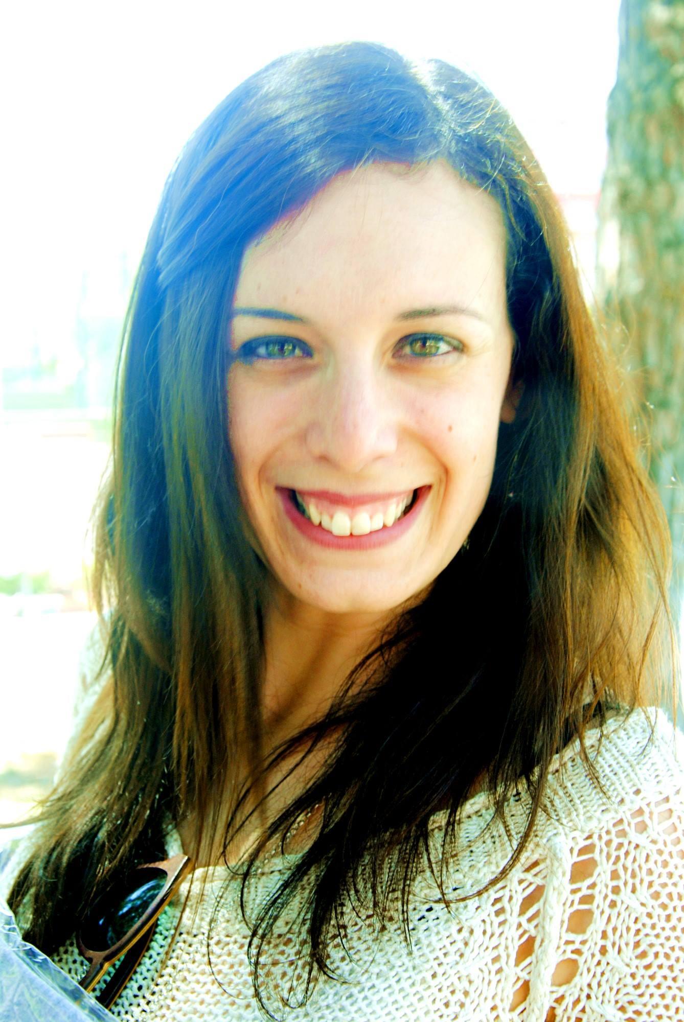 Marta Campo | Comunicació a Junts