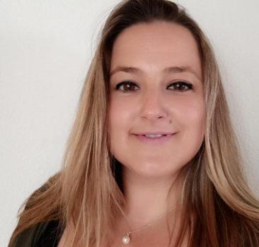 Ingrid Navarro - Administración
