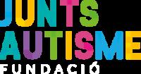 Junts Autisme - Fundació